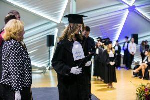 Online marketing tanulás diploma után
